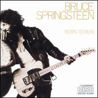 Bruce Springsteen - Born To Ru8954_f